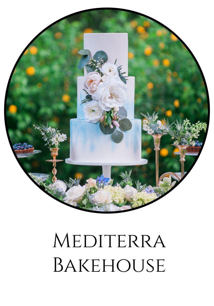 mediterra-bakehouse-vendor-guide-image