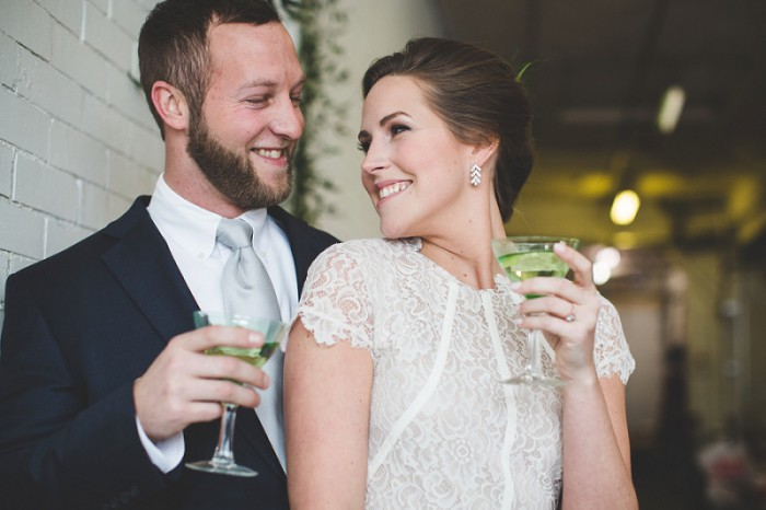 Burgh Brides Vendor Guide Member: All Heart Photo & Video