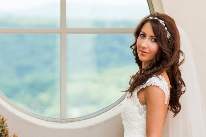 nemacolin single personals Matchcom, the leading online dating resource for singles search through thousands of personals and photos go ahead, it's free to look.
