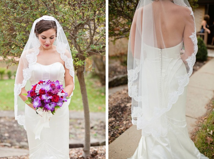 5 Unexpected Websites to Find Your Dream Wedding Dress from Burgh Brides