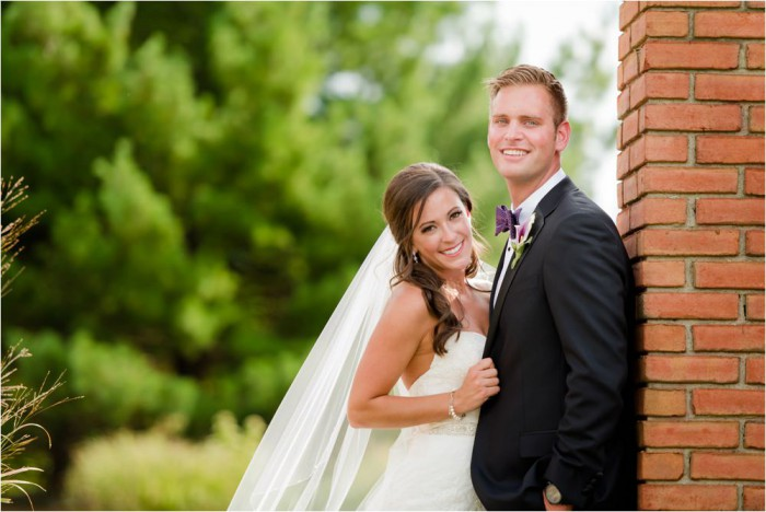 9 Practical Tips to Make Your Wedding Photos Even Better from Leeann Marie Photographers and Burgh Brides