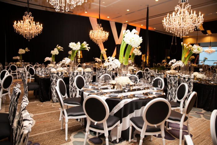 Burgh Brides Vendor Guide Member: Marbella Event Furniture U0026 Decor Rental