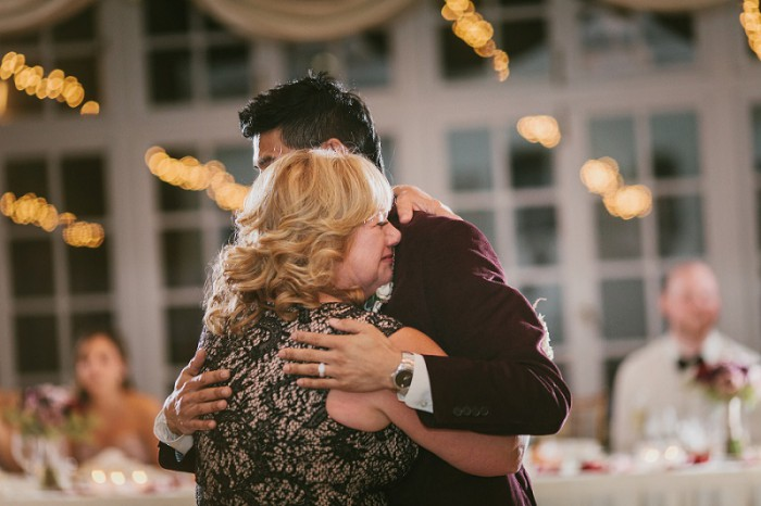 6 Motherson Dance Ideas Burgh Brides A Pittsburgh Wedding Blog