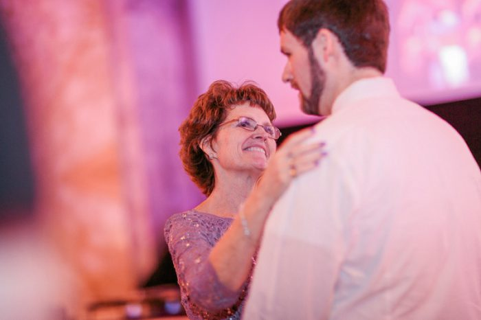Eclectic Colorful Wedding at the Children's Museum of Pittsburgh from Dena Galie Weddings featured on Burgh Brides