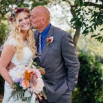 A Burgh Brides Tribute to Dads