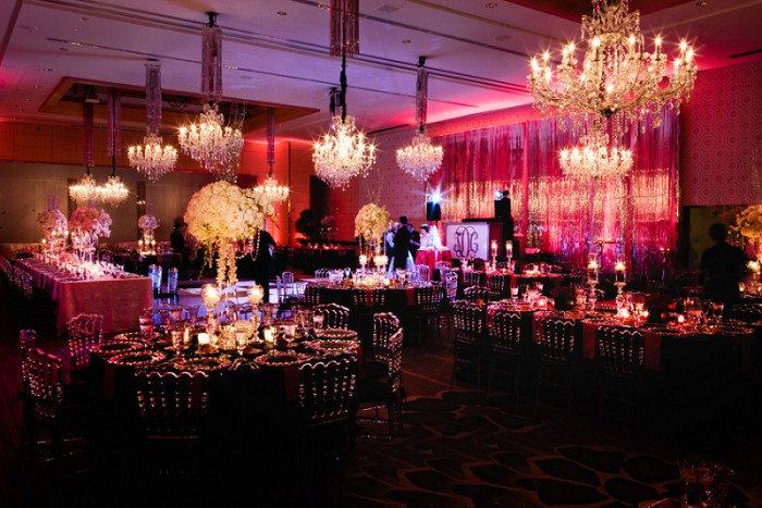 All Occasions Party Rental - Pittsburgh Wedding Rental Company & Burgh Brides Vendor Guide Member