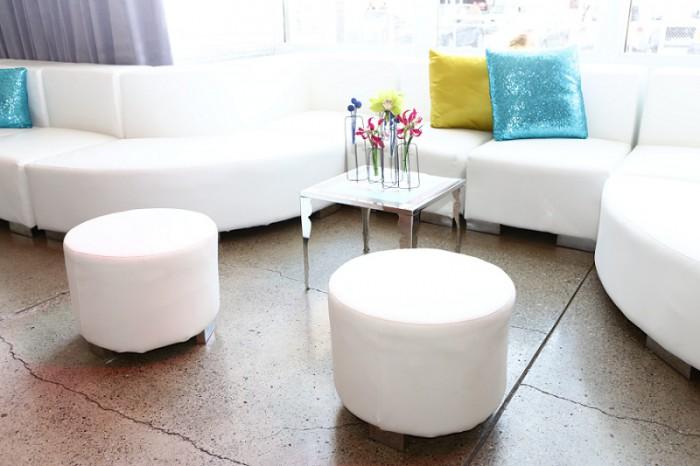 Marbella Event Furniture Amp Decor Rental Burgh Brides