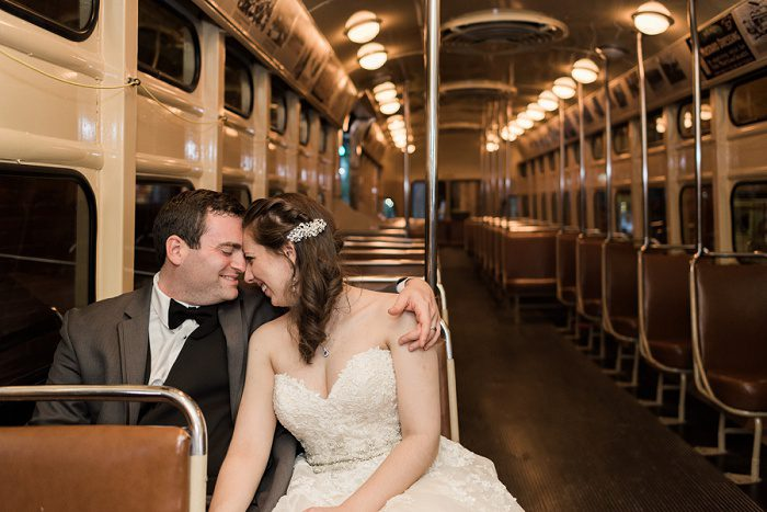 Levana Melamed Photography - Pittsburgh Wedding Photographer & Burgh Brides Vendor Guide Member