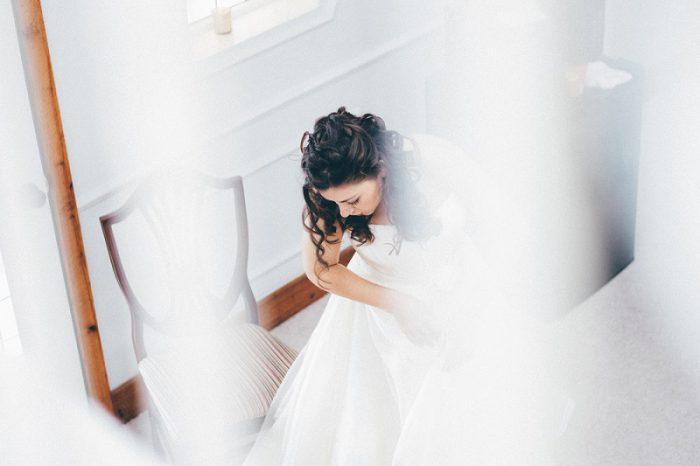 Burgh Brides Vendor Guide Member: Levana Melamed Photography