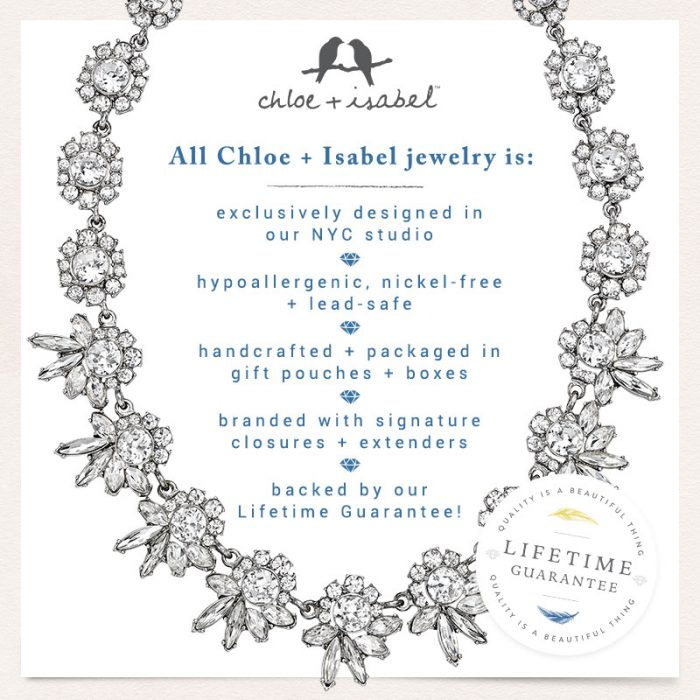 Burgh Brides Vendor Guide Member Chloe + Isabel from Amy Hart
