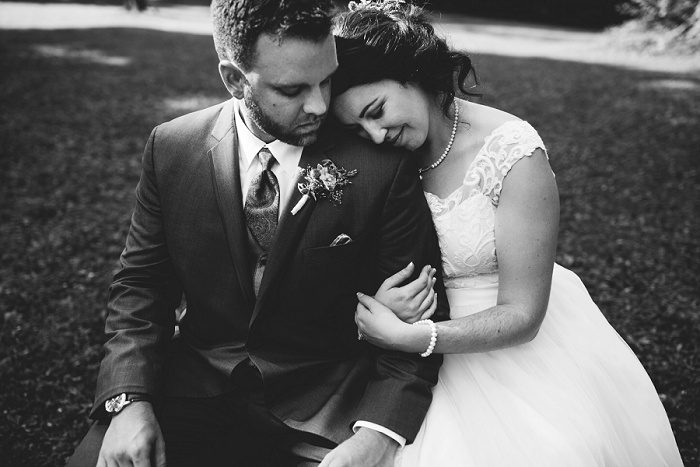 Oakwood Photo & Video - Pittsburgh Wedding Photographer & Burgh Brides Vendor Guide Member