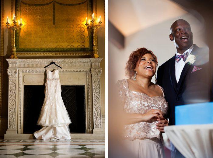 Christina Montemurro Photography - Pittsburgh Wedding Photographer & Burgh Brides Vendor Guide Member