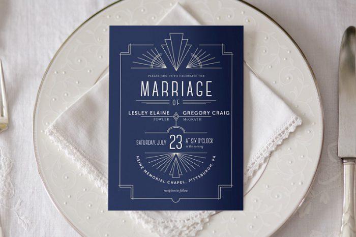Burgh Brides Vendor Guide Member: Fresh Cut Prints