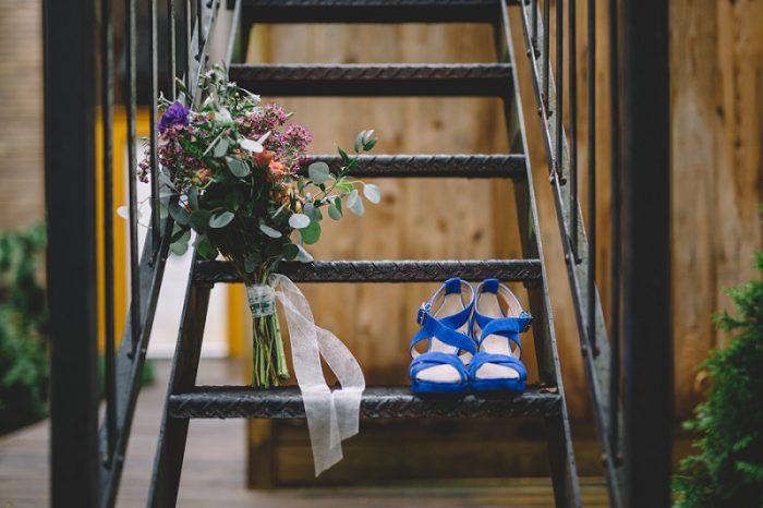 Burgh Brides Vendor Guide Member: Oakwood Photo & Video