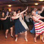 Burgh Brides Vendor Guide Member: Pittsburgh's Best DJs
