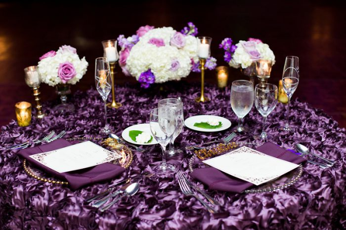 Decadent purple gold wedding at the omni in pittsburgh decadent purple gold wedding from leeann marie wedding photographers featured on burgh brides junglespirit Image collections