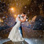 Burgh Brides Vendor Guide Member: Sky's the Limit Photography