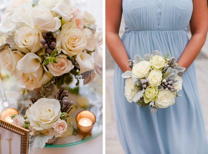 best of 2016 wedding flowers burgh brides. Black Bedroom Furniture Sets. Home Design Ideas