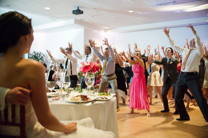 Best of Burgh Brides 2016: Wedding Details