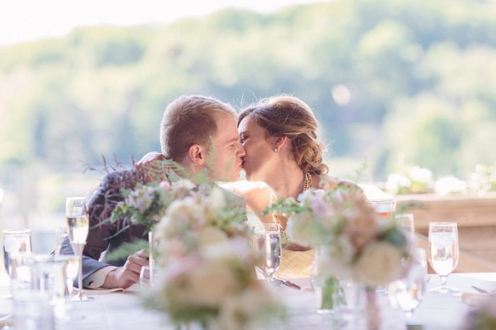 Best of Burgh Brides 2016: Wedding Moments