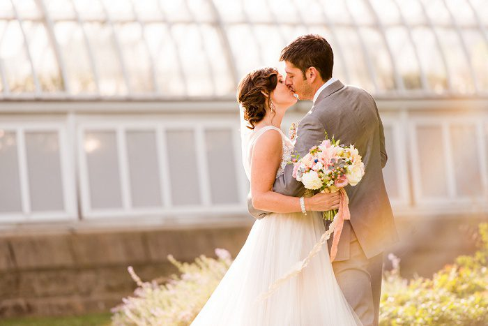 6 Steps for Finding the Perfect Wedding Photographer from Leeann Marie, Wedding Photographers and Burgh Brides