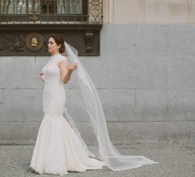 Blog Page 34 Of 49 Burgh Brides A Pittsburgh Wedding Blog