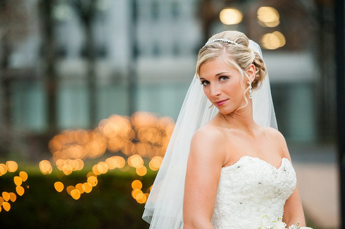 Ciel Cosmetics - Pittsburgh Wedding Makeup Artist & Burgh Brides Vendor Guide Member