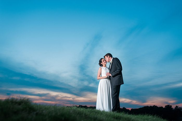 Burgh Brides Vendor Guide Member: Kathryn Hyslop Photography