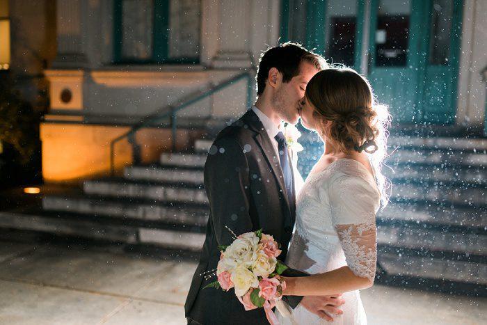 Burgh Brides Vendor Guide Member: Kathryn Hyslop Photography