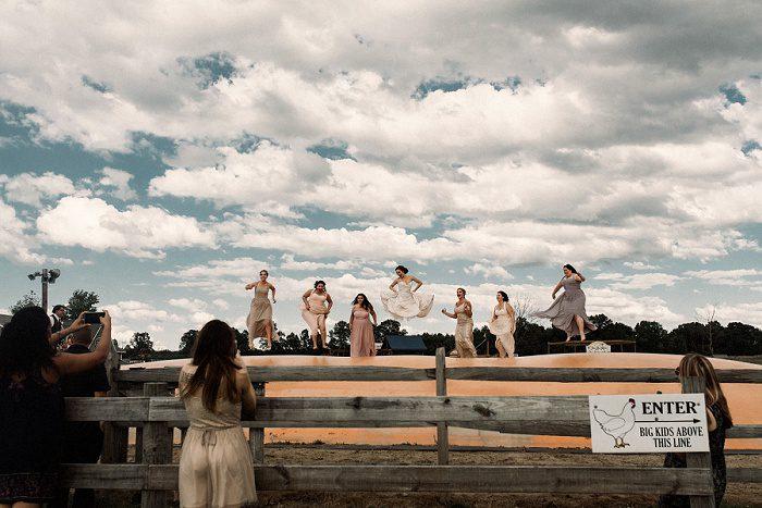 Burgh Brides Vendor Guide Member: Whitling Photography