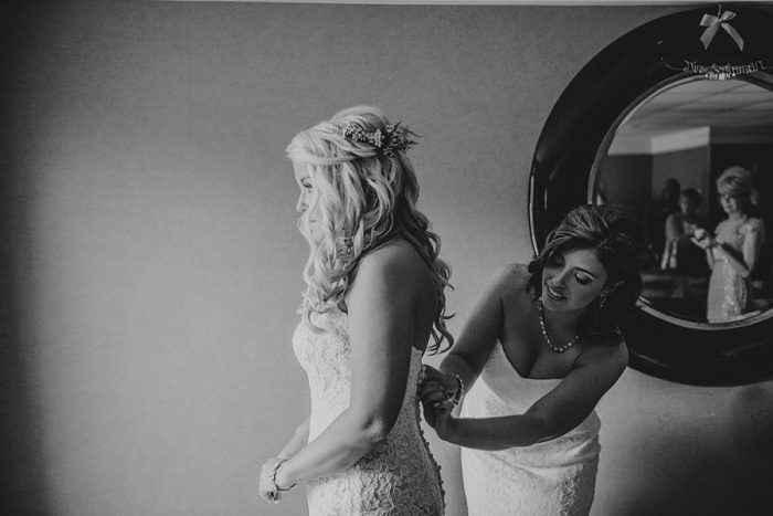 Kristy Lumsden Photography - Pittsburgh Wedding Photographer & Burgh Brides Vendor Guide Member