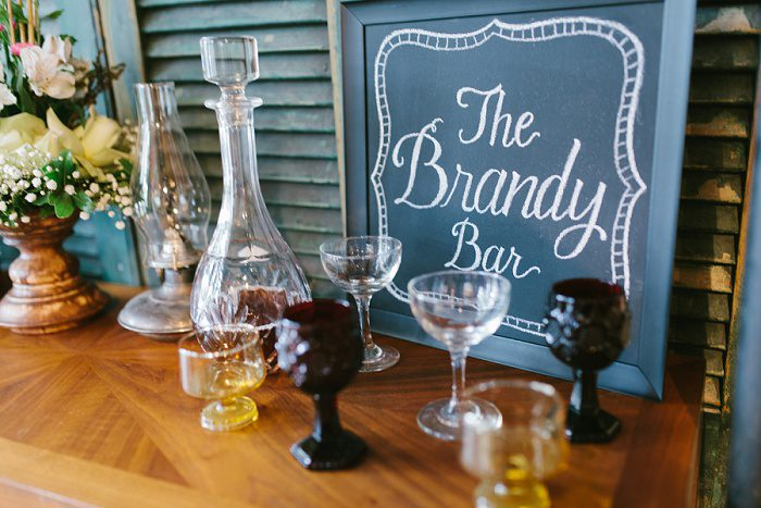 Burgh Brides Vendor Guide Member Purple Wagon Designs