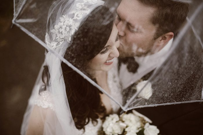 Burgh Brides Vendor Guide Member: Whitling Photography