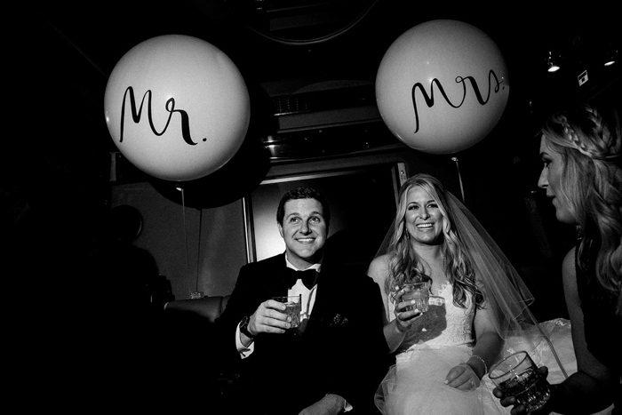 Burgh Brides Vendor Guide Member: Evermark Studios