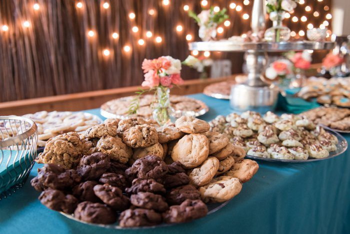 Summery Teal Wedding from Leeann Marie, Wedding Photographers featured on Burgh Brides