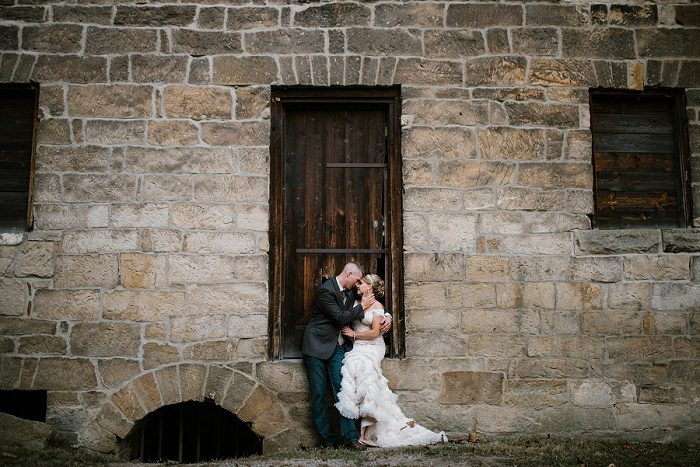 Alexa Conner Photography - Pittsburgh Wedding Photographer & Burgh Brides Vendor Guide Member