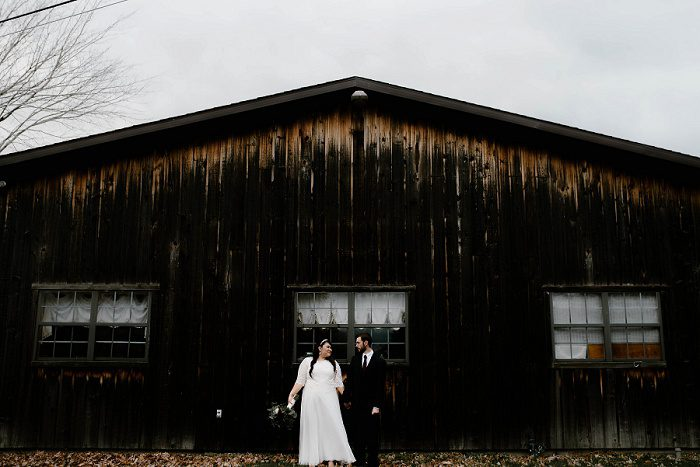 Burgh Brides Vendor Guide Member Alexa Conner Photography