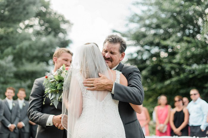 Burgh Brides Vendor Guide Member Dawn Derbyshire Photography