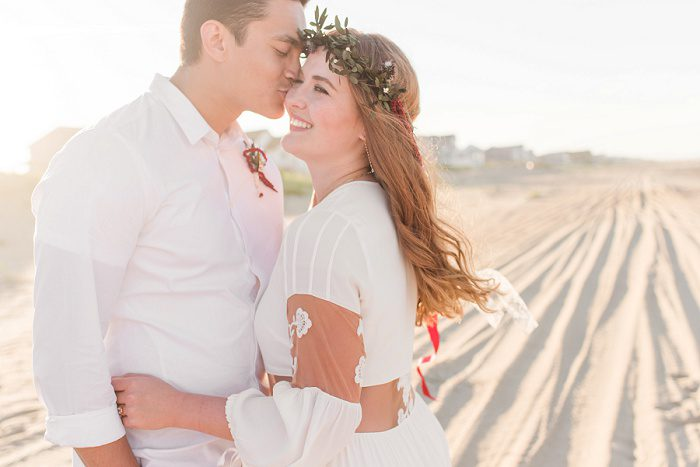 Burgh Brides Vendor Guide Member Madeline Jane Photography