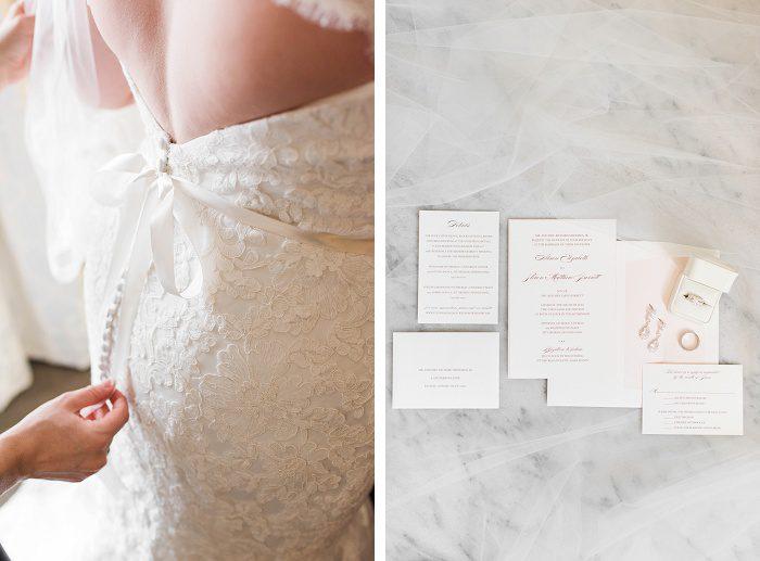 Burgh Brides Vendor Guide Member Madeline Jane Photography