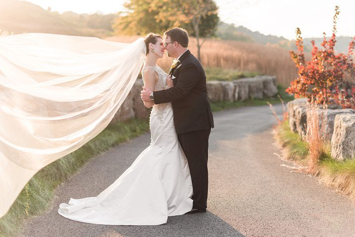 Madeline Jane Photography - Pittsburgh Wedding Photographer & Burgh Brides Vendor Guide Member