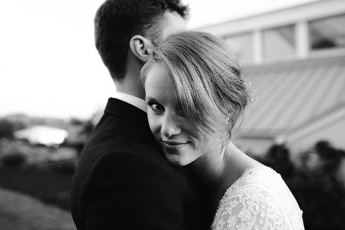 Alexa Conner Photography - Pittsburgh Wedding Photographer & Burgh Brides Vendor Guide Member