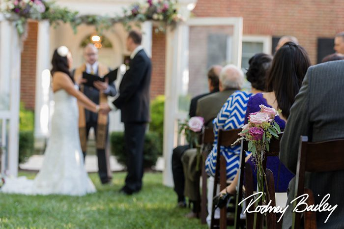 Pittsburgh Officiants - Pittsburgh Wedding Officiant Provider & Burgh Brides Vendor Guide Member