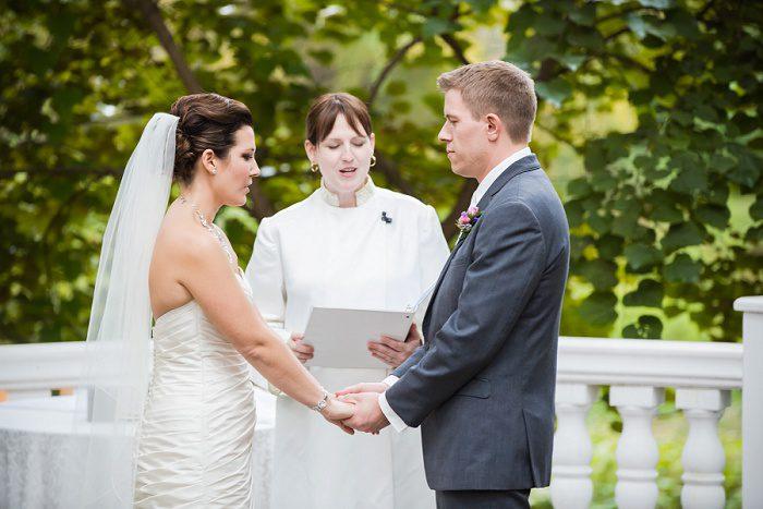 Burgh Brides Vendor Guide Member: Pittsburgh Officiants