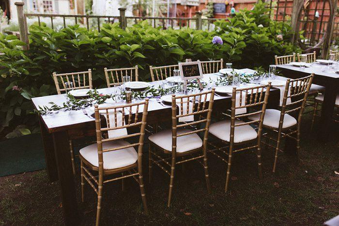 Penn Rustics Rentals Burgh Brides
