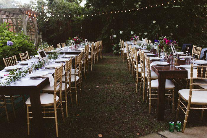 Burgh_Brides__Pittsburgh_Wedding_Vendor_Guide_Penn_Rustics_Rentals_8307