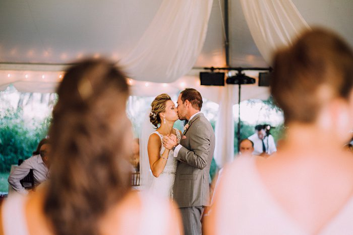 Burgh Brides Vendor Guide Member Tyler Norman Photography