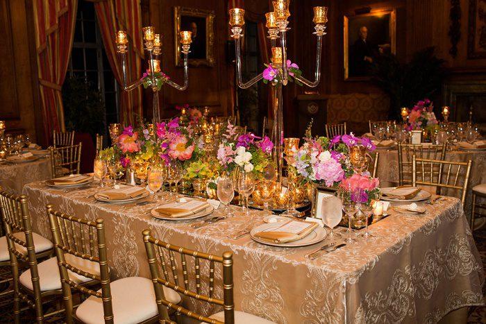 Eventioneers - Pittsburgh Wedding Rental Provider & Burgh Brides Vendor Guide Member