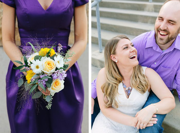 Jeannine Bonadio Photography - Pittsburgh Wedding Photographer & Burgh Brides Vendor Guide