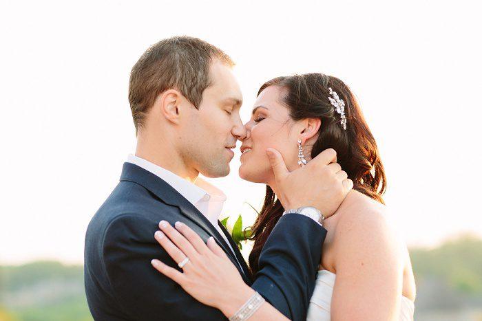Burgh Brides Vendor Guide Member & Pittsburgh Wedding Photographer Jeannine Bonadio Photogrpahy
